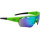 BBB Select XL BSG-55XL Brillenglas groen